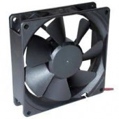 IBM / Lenovo System Fan - MT 9225 46U3228