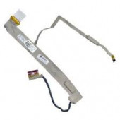 Dell 47XNF LED LCD Cable Vostro 1015 47XNF