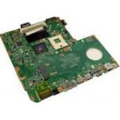 Acer System Board Motherboard Aspire 5730z 5330 Series Motherboard Mainboard 48.4J501.01M