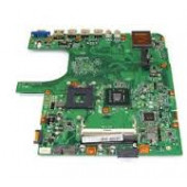Acer Processor ASPIRE 5735 INTEL MOTHERBOARD 48.4K801.011