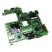 Acer Processor Aspire 9300 AMD Motherboard 48.4Q901.021