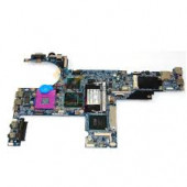 Hewlett-Packard System Board HP Pavilion 6910P Series Laptop Motherboard With Intel 82GM965 Graphics And Memory Controller 482584-001