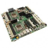 HP System Board,OPTERON F/2000 MT/S,DDR2,COBR 484274-001