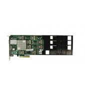 HP 24 Port 3G PCIe SAS Expander Card Smart Array P410 487738-001