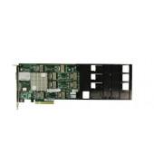 HP 24 Port 3G PCIe SAS Expander Card Smart Array P410 487738-001
