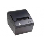 HP Thermal Receipt Printer PUSB (8MB) 490999-003