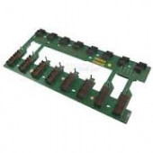 HP Controller Midplane Board PCA For DL785 G5/6 491716-001