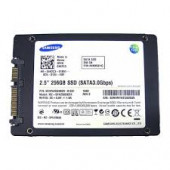 "Dell 4K2C3 MZ-5PA2560/0D1 2.5"" 9.5mm SSD SATA 256GB 3.0 Samsung Laptop Ha • 4K2C3"