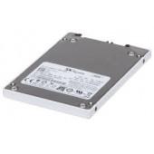 """Dell 4MHYR HFS256G32MNB 2.5"""" Thin 7mm SSD SATA 256GB Hynix Laptop Hard Dr • 4MHYR"""