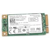 Dell 4NG44 LMT-32L3M PCIe SSD MSATA 32GB LITE-ON IT Laptop Hard Drive • 4NG44