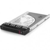 Intel 120 GB Internal SSD Serial ATA-600 2.5