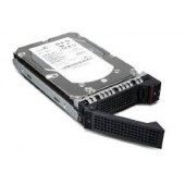 Toshiba 300 GB Internal Hard Drive SAS 6Gb/s 2.5