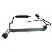 Acer Cable ASPIRE 9300 LCD VIDEO CABLE + WEBCAM 50.4G903.006