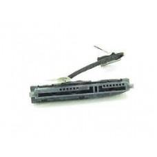 Acer Cable Aspire V5 V5-571P Hard Drive HDD SATA Connector Cable Plug 50.4TU07.002