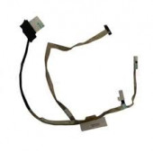 "Acer Cable ASPIRE V5 V5-571P ORIGINAL 15.6"" LCD TOUCHSCREEN VIDEO CABLE 50.4VM14.001"
