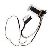 Acer Cable LCD Flex Cable For C740 Chromebook 50.SHEN7.004