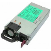 HP Power Supply 1200W 12V HotPlug AC For G6/G7 500172-B21