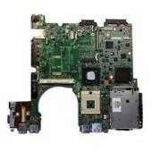Hewlett-Packard System Board EliteBook 8530 Systemboard 500905-001
