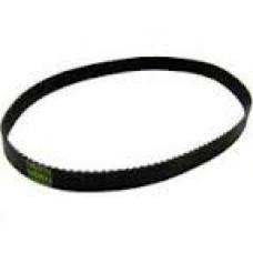Intermec Belt O-Ring Belt 2.95 ID 0.139 THK For 3400/3440 Series 501462-002