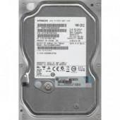 """Hewlett-Packard HP 160GB 7200 RPM SATA 3.0Gb/s 3.5"""" Internal Hard Drive • 504336-001"""