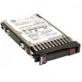 "Hewlett-Packard HP 507616-B21 2 TB 3.5"" Internal Hard Drive - SAS - 7200 Rpm - Hot Swappable 507616-B21"