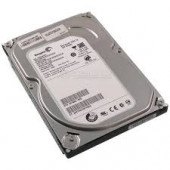HP Hard Drive 320GB SATA 7200RPM 3.5IN ROHS For Z200 Workstation 508026-001