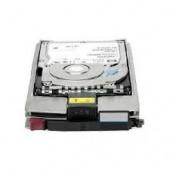 HP Hard Drive 2TB 7.2K 3.5 SATA 3G MDL Hot Plug With Tray 508040-001