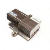 Hewlett-Packard CPU Heatsink 508955-001