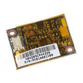 Hewlett-Packard System Board GENUINE HP ELITEBOOK 8440P MODEM BOARD 510099-001