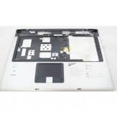 Acer Bezel Aspire 3690 Palmrest W/ Touchpad Trackpad & Ribbon Cables 511445BO003