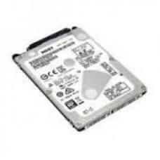 HITACHI Hard Drive 160GB SATA HARD DRIVE 5400RPM 511903-001