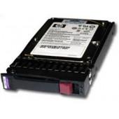 HP DRV,HD,300GB, 3.5in 15K DP SAS,6G HP 517350-001