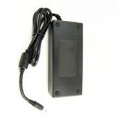 Lenovo Docking Stations Power Adapter (Input: 100-240V~.6A 50-60Hz Output: 5V 4A) For ThinkPad USB Port Replicator With 51J0455
