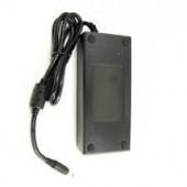 Lenovo Docking Stations Power Adapter (Input: 100-240V~.6A 50-60Hz Output: 5V 4A) For ThinkPad USB Port Replicator With 51J0455