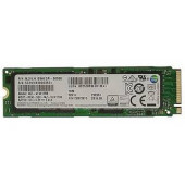 Dell Hard Drive 128GB SSD 52PWX MZ-NLF128D PCIe 52PWX