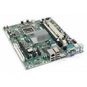 Hewlett-Packard System Board HP 6000 PRO SFF 531965-001