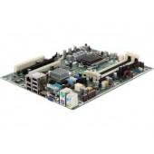 Hewlett-Packard System Board HP 8100 Elite SFF Motherboard W/ LGA 1156 Socket 531991-001
