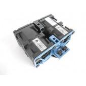 Hewlett-Packard Fan Module For DL360 G6 G7 532149-001