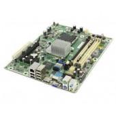 Hewlett-Packard System Board Elite 8000 SFF Mother Board 536884-001