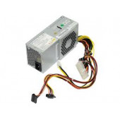 IBM Power Supply 240W, PFC For Thinkcentre M70 M81 M91P SFF 54Y8824