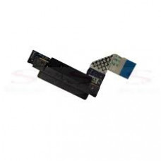 ACER Cable AC710-2847-US Hard Drive Board With Cable 55.SGYN2.001