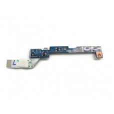 ACER Cable AC710 Input Output BOARD With Cable 55.SGYN2.002