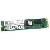 Dell 5612H L8T-256L9G-11 PCIe SSD M.2 256GB LITE-ON IT Laptop Hard Drive • 5612H