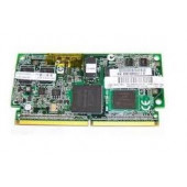 Hewlett-Packard 512MB Flash Backed Write Cache (FBWC) Memory Module 578882-001