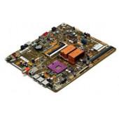 Hewlett-Packard System Board For Touchsmart 9100 579714-001