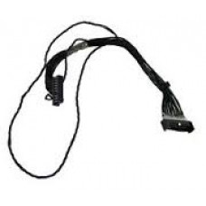 HP Cable AIO 600-1200T Cable For Tuner Audio/video Input Connection 579722-001