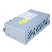IBM Power Supply 94W For 4840-5X2 POS 57P4085