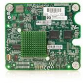 HP Network Adapter NC550m 10GB Dual Port PCIe x8 Flex-10 Ethernet 581204-B21