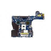 Dell Motherboard Nvidia 1 GB 58R56 Precision M4500 58R56