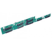 HP Controller Backplane HDD SAS/SATA For DL580 G7 591203-001